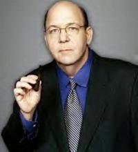 Jerry Nachman