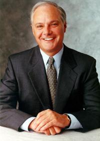 Jim Cantalupo
