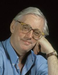 John E. Walker