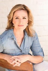 Kirsten Nelson