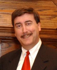 Larry J. Sabato