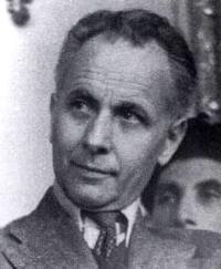 Louis Aragon