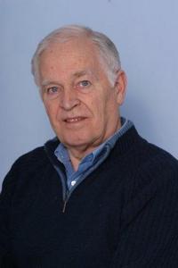 Malcolm Arnold