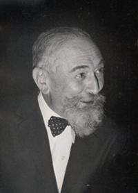 Moses Hadas