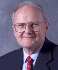 Nelson Bunker Hunt