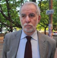 Pepe Eliaschev