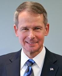 Peter Pace