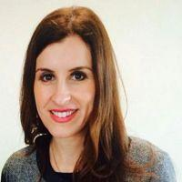 Randa Abdel-Fattah