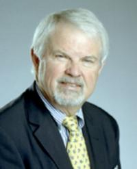 Richard Lamm