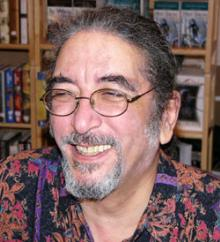Robert Asprin