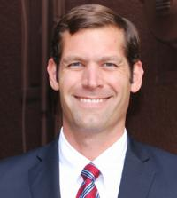 Robert J. Garagiola