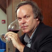 Robert M. Parker, Jr.
