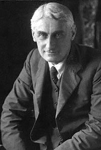 Roland Allen