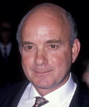 Stanley R. Jaffe