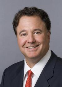 Stephen Pagliuca