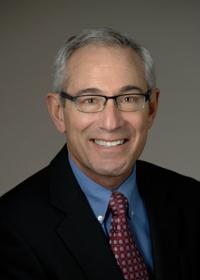 Thomas R. Insel