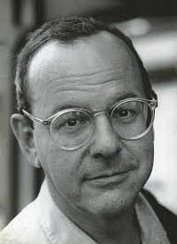 Tibor Kalman