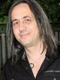 Tony Verna