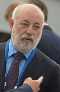 Viktor Vekselberg