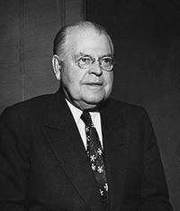 Warren R. Austin