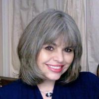 Barbara Januszkiewicz