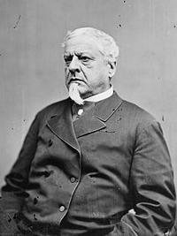 William H. Hunt