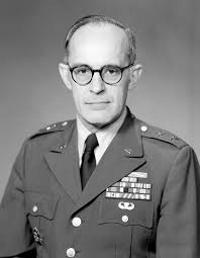 William Odom