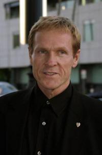 William Sadler