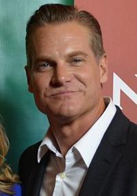 Brian Van Holt